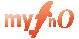 myFnOlogo-new